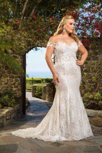 Style:2365-Casablanca-Dress-Finder