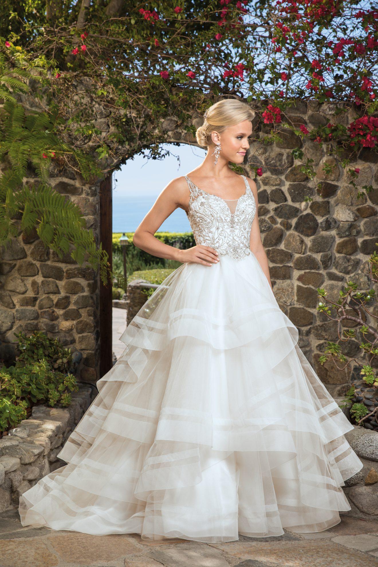 Style:2368-Casablanca-Dress-Finder