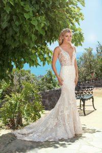 Style:2371-Casablanca-Dress-Finder