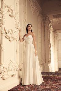 Style:4814-Paloma-Blanca-Dress-Finder