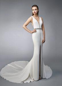 Norianna-Enzoani-Dress-Finder