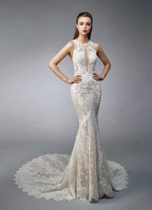 Novia-Enzoani-Dress-Finder