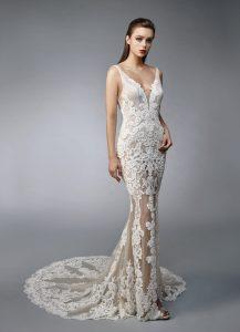 Nuri-Enzoani-Dress-Finder