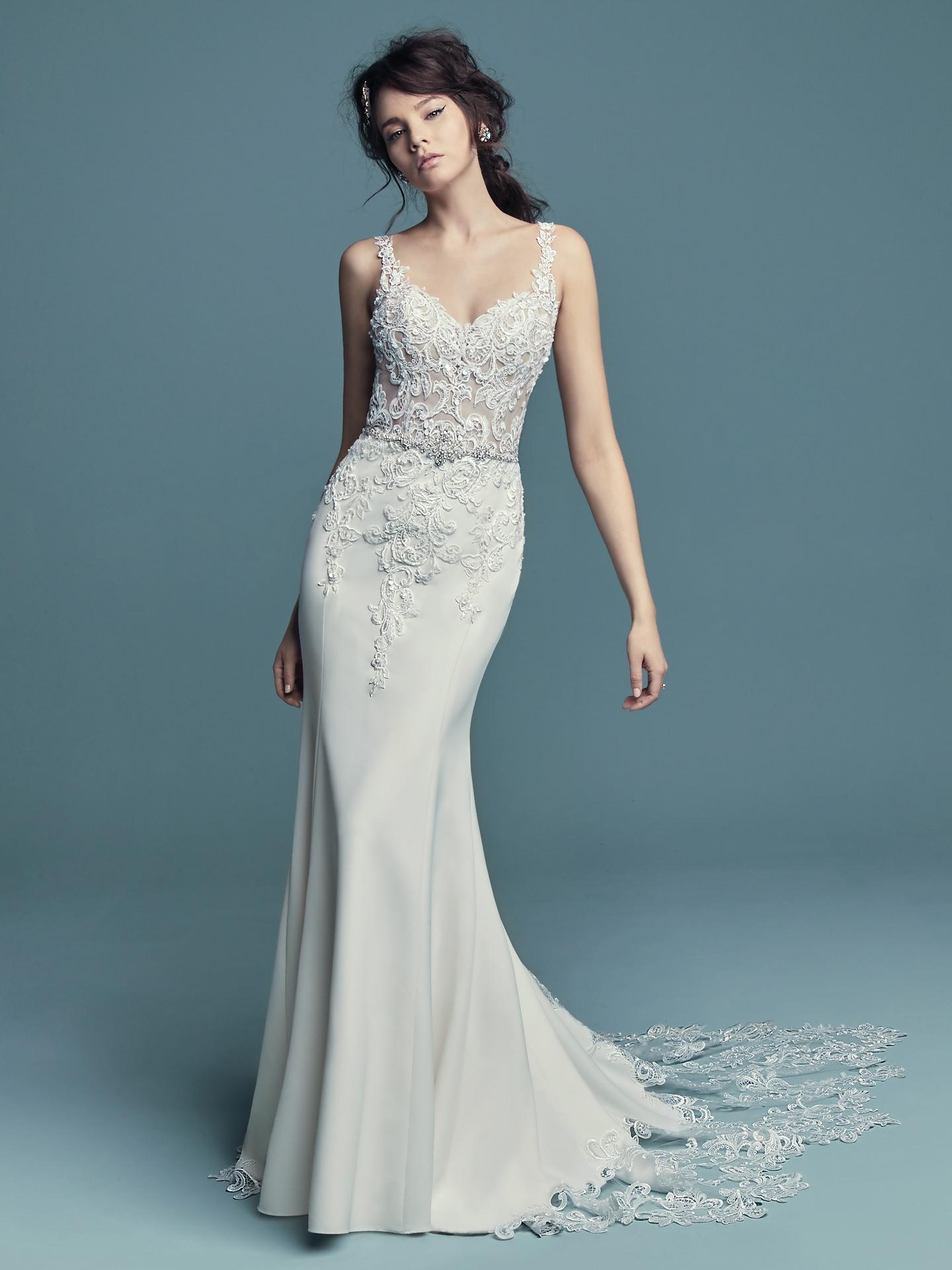 Alaina-Maggie-Sottero-Dress-Finder