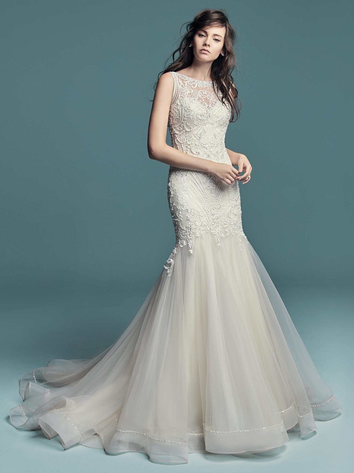 Ariella-Maggie-Sottero-Dress-Finder