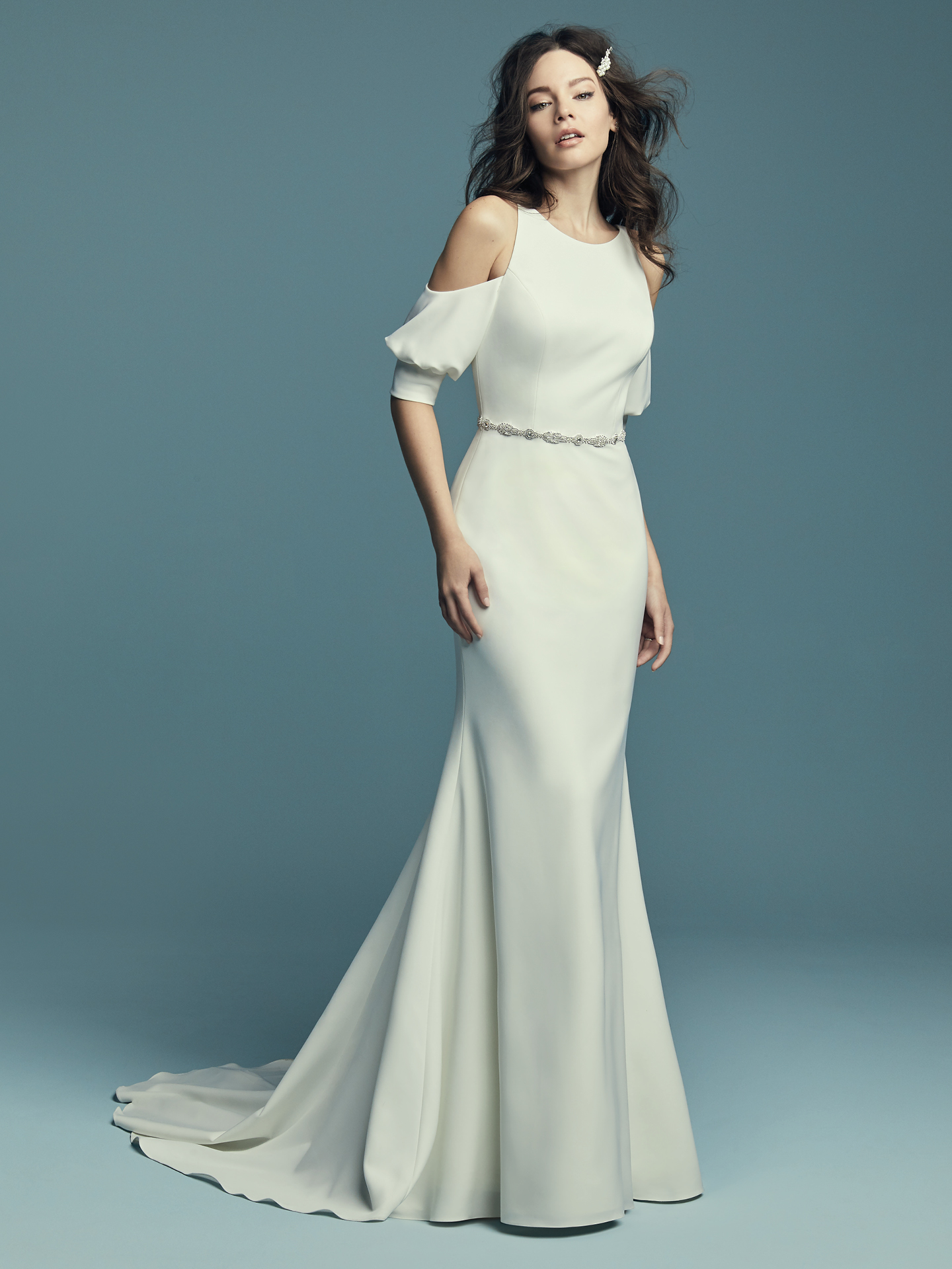 Claudia-Maggie-Sottero-Dress-Finder