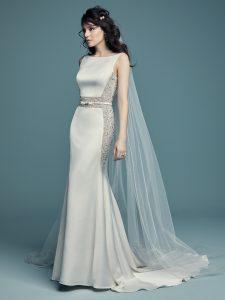 Fabienne-Maggie-Sottero-Dress-Finder