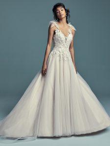 Farron-Maggie-Sottero-Dress-Finder