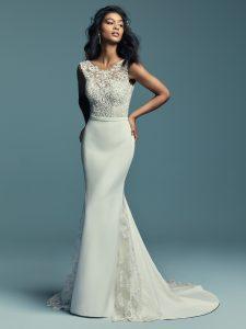 Jayleen-Maggie-Sottero-Dress-Finder
