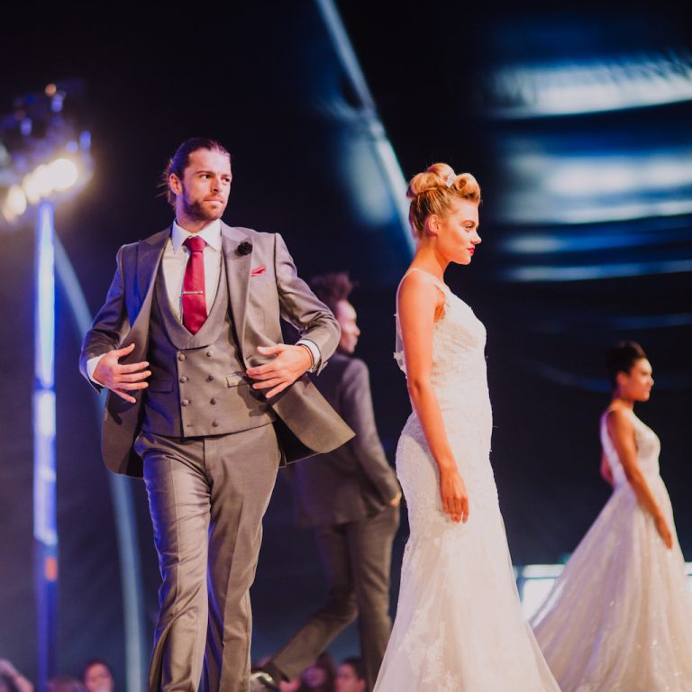 Wedding Journal Show Dublin