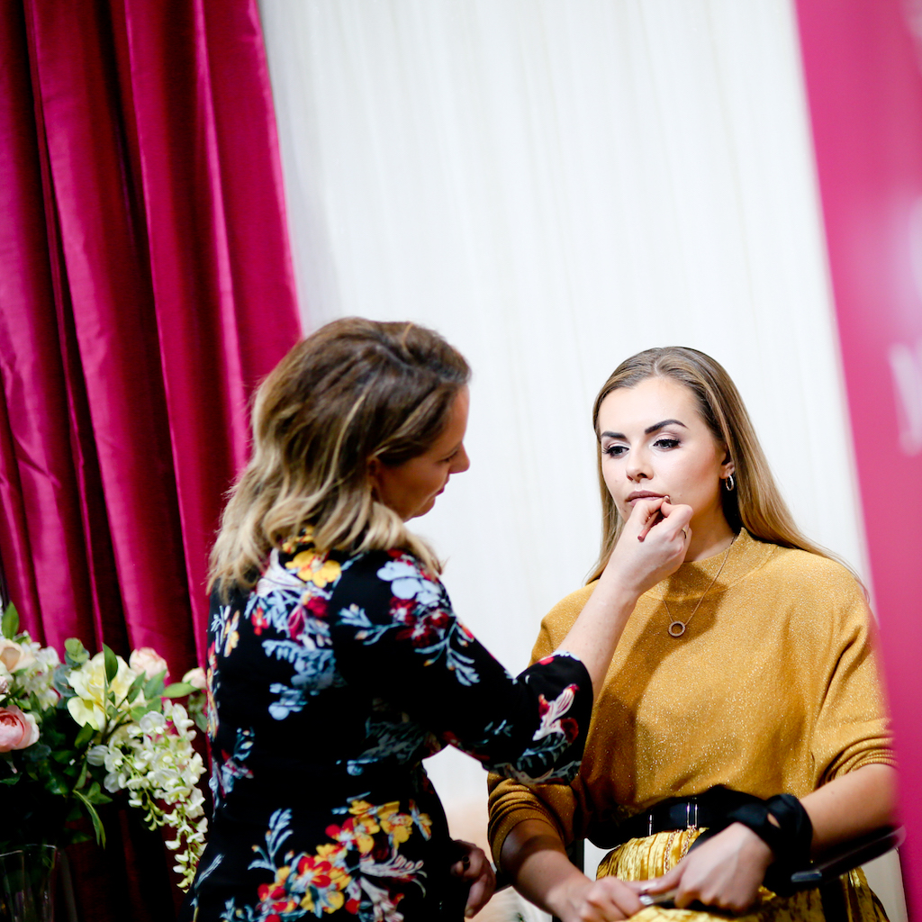 Wedding Journal Show Dublin Leading Industry Experts