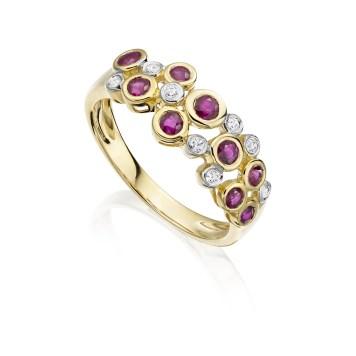 Robert-Adair-Jewellers-WJ-Directory-Listing