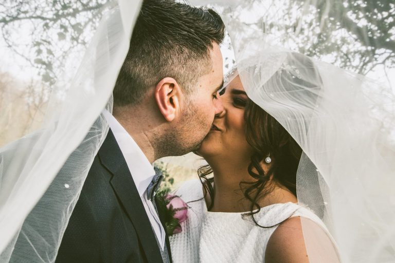 Romantique-Bridal-WJ-Directory-Listing