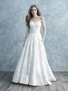 Style-9650-Allure-Bridals-Dress-Finder