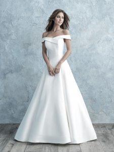 Style-9656-Allure-Bridals-Dress-Finder