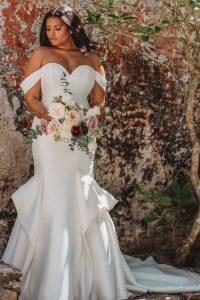 Style-9658-Allure-Bridals-Dress-Finder