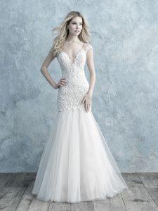 Style-9661-Allure-Bridals-Dress-Finder