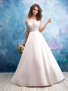 Style9553-Allure-Bridals-Dress-Finder
