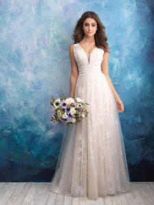 Style9561-Allure-Bridals-Dress-Finder