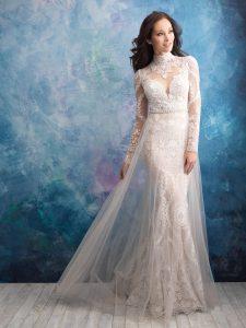 Style9567-Allure-Bridals-Dress-Finder