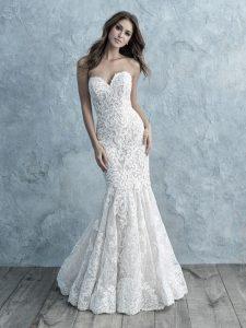 Style9666-Allure-Bridals-Dress-Finder-