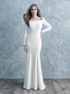 Style9668-Allure-Bridals-Dress-Finder-