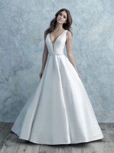 Style9680-Allure-Bridals-Dress-Finder