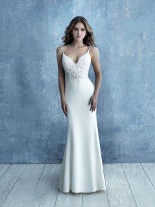 Style9683-Allure-Bridals-Dress-Finde