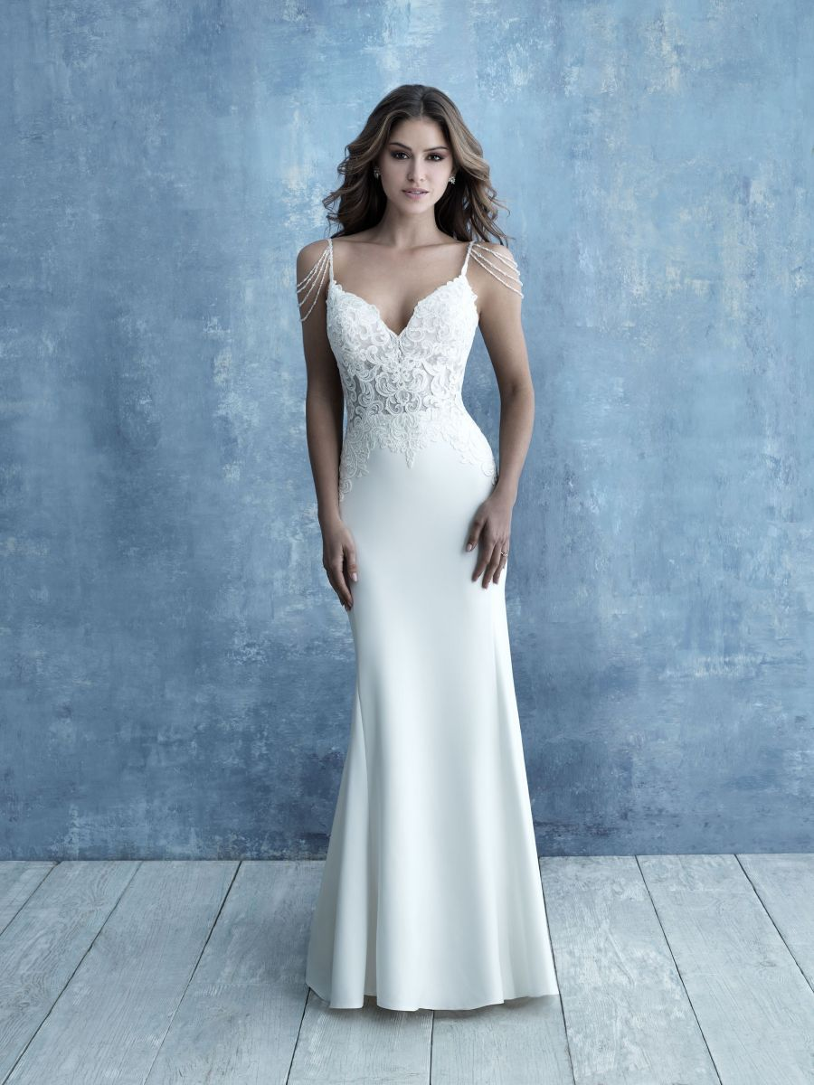 Style9683-Allure-Bridals-Dress-Finde