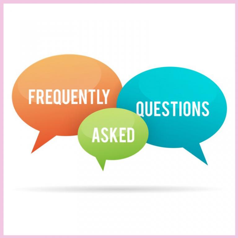 FAQ-WJS