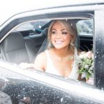 Mid-Ulster-Limos-WJ-Online-Listing