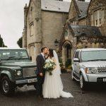 Robinsons-Wedding-Hire-WJ-Online-Listing