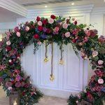 Blossoms&Bluebells-WJ-Online-Listing