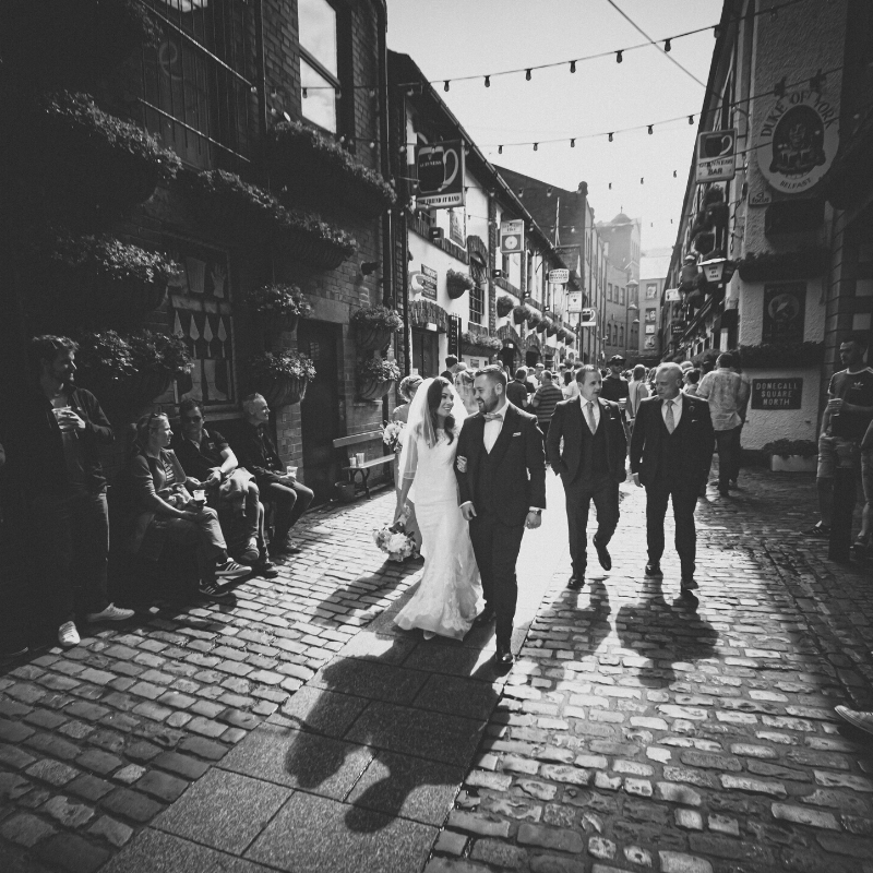 manuel lavery photographer monaghan - All Things Wedding