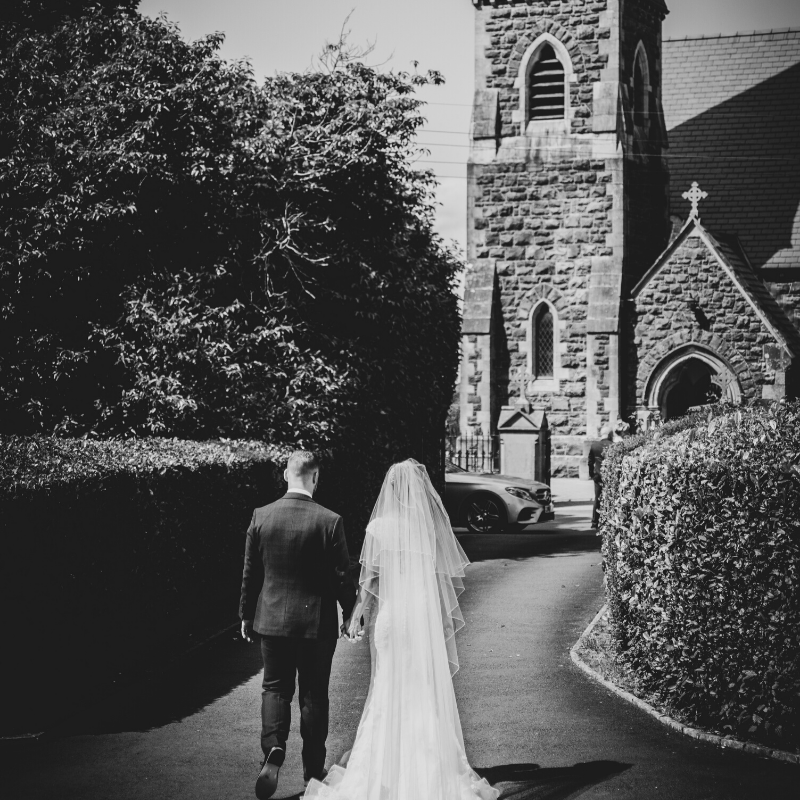 Mike Curran Photography, Dublin, Kerry, Kildare, Louth