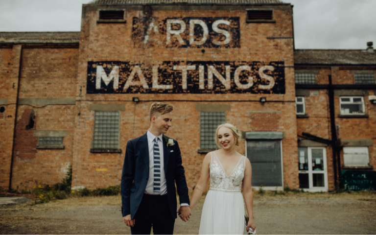Gregg&Kalie-Real-Life-Wedding-Feature-1