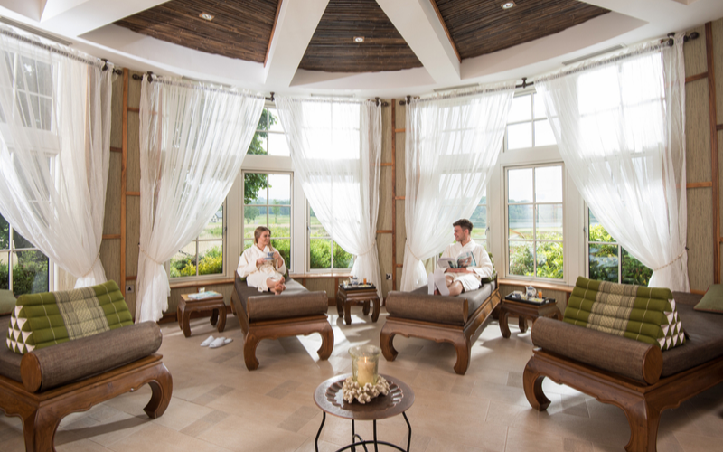 Lough-Erne-Luxury-Spa-Break-For-Two
