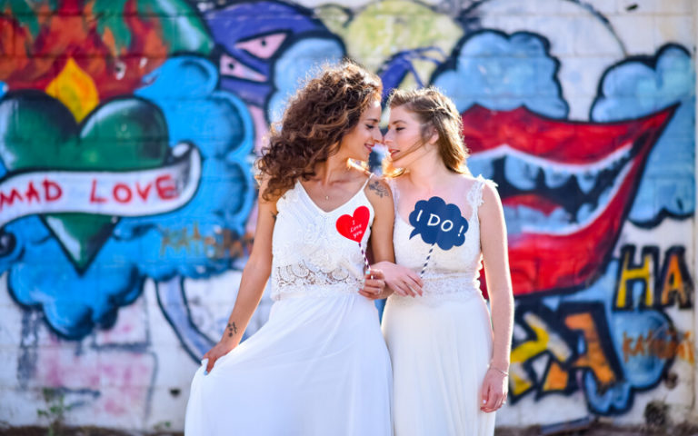 Same-Sex-Wedding-Featured-Image