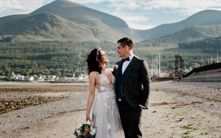 Slieve-Donard-Wedding-Judith-and-Thomas