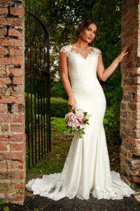 W300-1 - Dress-Finder-Victoria-Kay