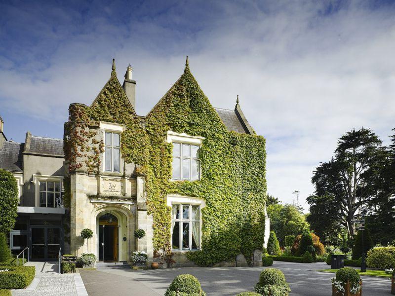 Ballymascanlon-House-Hotel-WJ-Online-Listing-2020