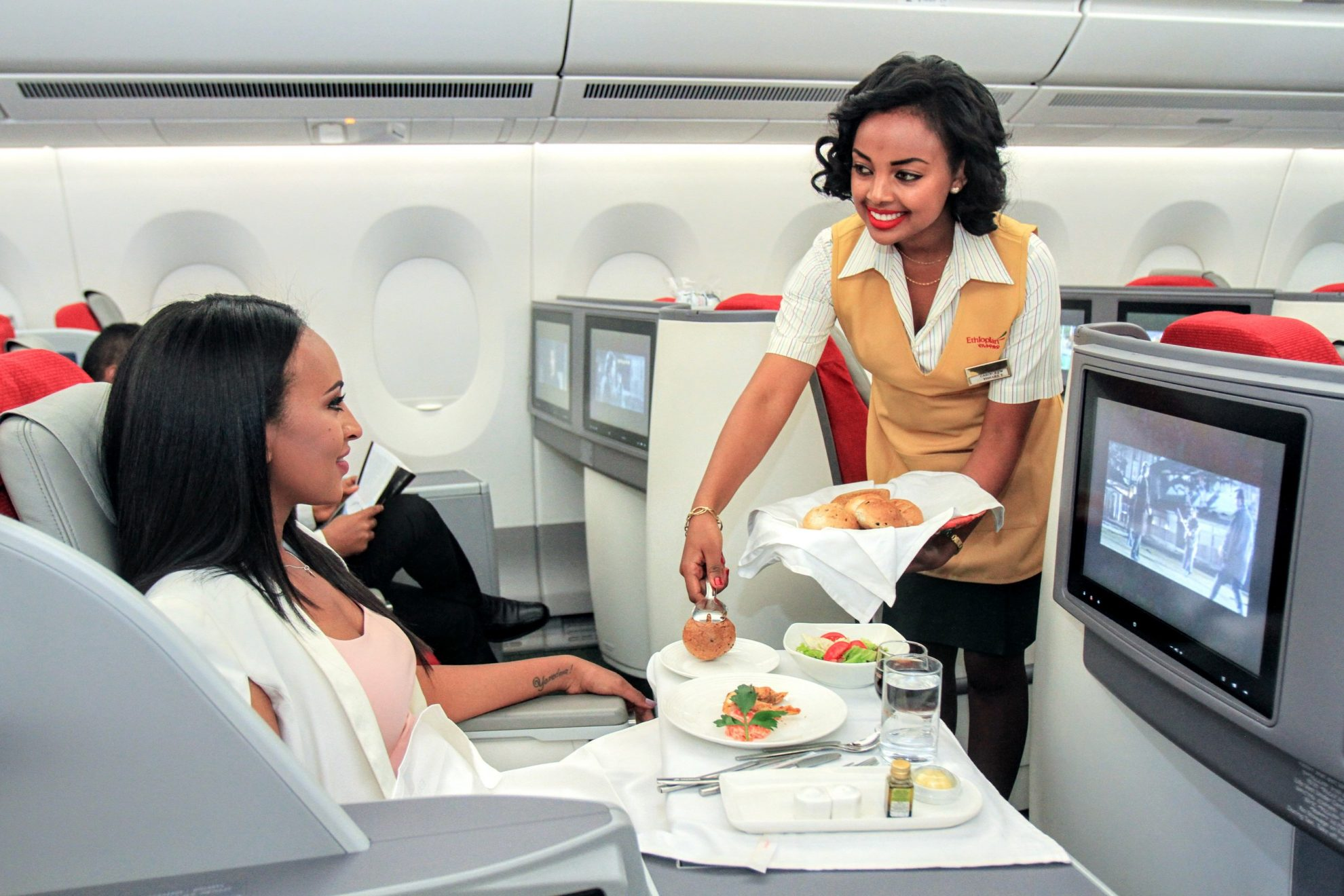 Ethiopian-Airlines-WJ-Online-Listing-3