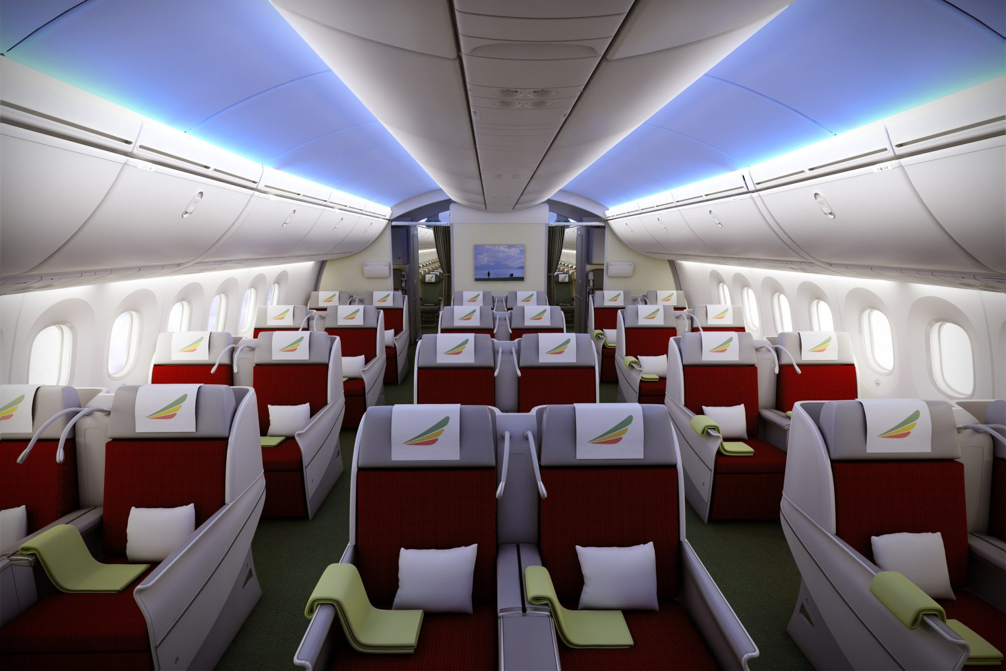 Ethiopian-Airlines-WJ-Online-Listing-4