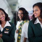 Ethiopian-Airlines-WJ-Online-Listing-5