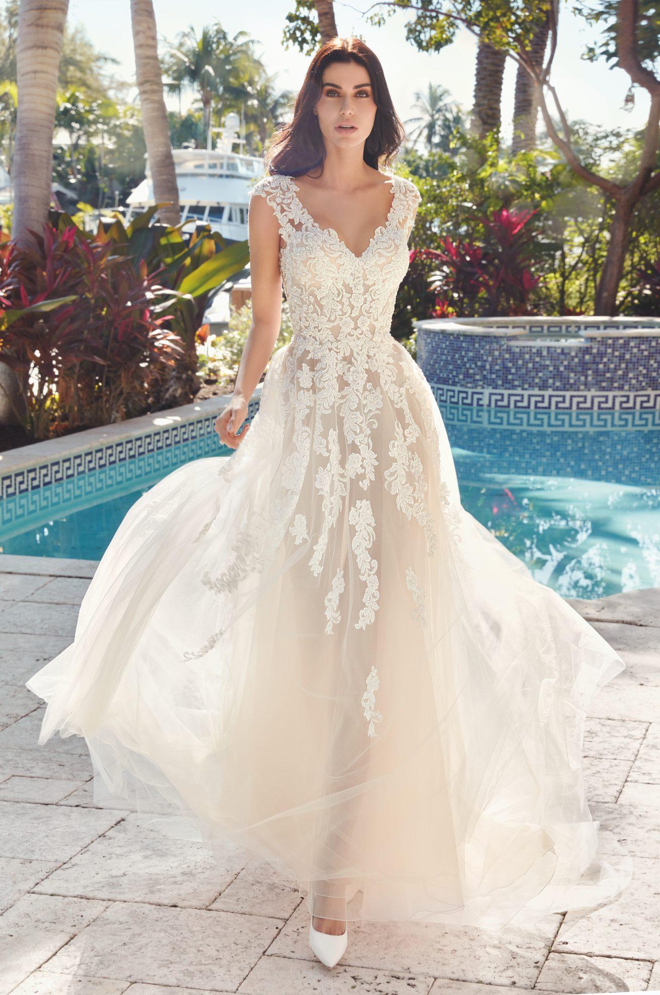 Style-1013-Demetrios-WJ-Dress-Finder