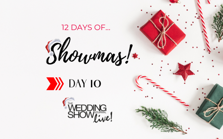 Day-10-of-12-Days-of-Showmas