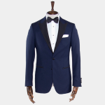 Freddie-Hatchet-Blue-and-Black-Suit