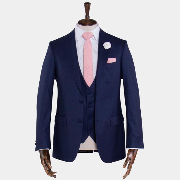 Freddie-Hatchet-Blue-and-Pink-Suit