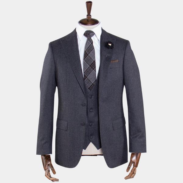 Freddie-Hatchet-Dark-Grey-Suit