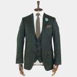 Freddie-Hatchet-Green-Suit
